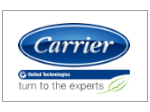 Partner Carrier
