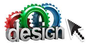 Design and Consult